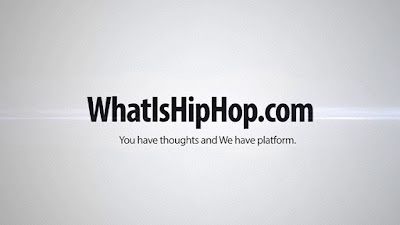 What Is HipHop - You have thoughts and We have platform - jasbir hip hop