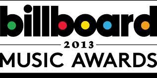 Inilah Daftar Pemenang Billboard Music Awards 2013