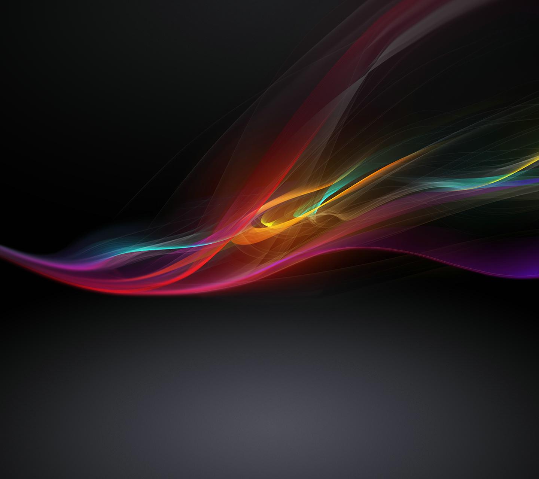 Fantastic   Wallpaper Home Screen Xperia - 2013-black+color  Graphic_999178.png