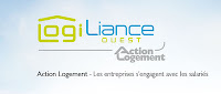 LOGILIANCE Ouest