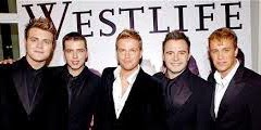 Lirik Lagu Westlife When You Tell Me That You Love Me, Belajar Bahasa Inggris Online