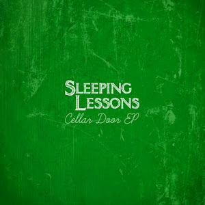 Sleeping Lessons