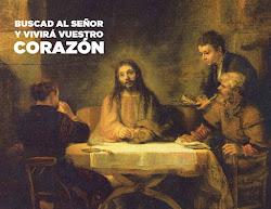 PROGRAMACIÓN DIOCESANA DE PASTORAL 2020/21