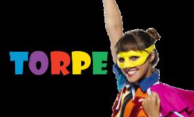 SuperTorpe