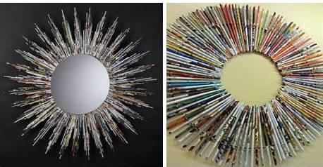 El nuevo sentido regalos navide os casi gratis - Espejo de papel ...