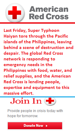 http://www.redcross.org/news/article/Red-Cross-Sends-Support-to-Philippines-for-Typhoon-Response?&nbsp