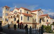Ολοκληρώνεται σιγά - σιγά εξωτερικά ο Ναός του Αγ. Αντωνίου στα Κρύα Ιτεών - Οι πρώτες φωτογραφίες
