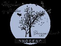 http://mybrotheriswithacelebrity.blogspot.hu/2015/08/mozgalom-az-elfeledett-bloggerekert.html