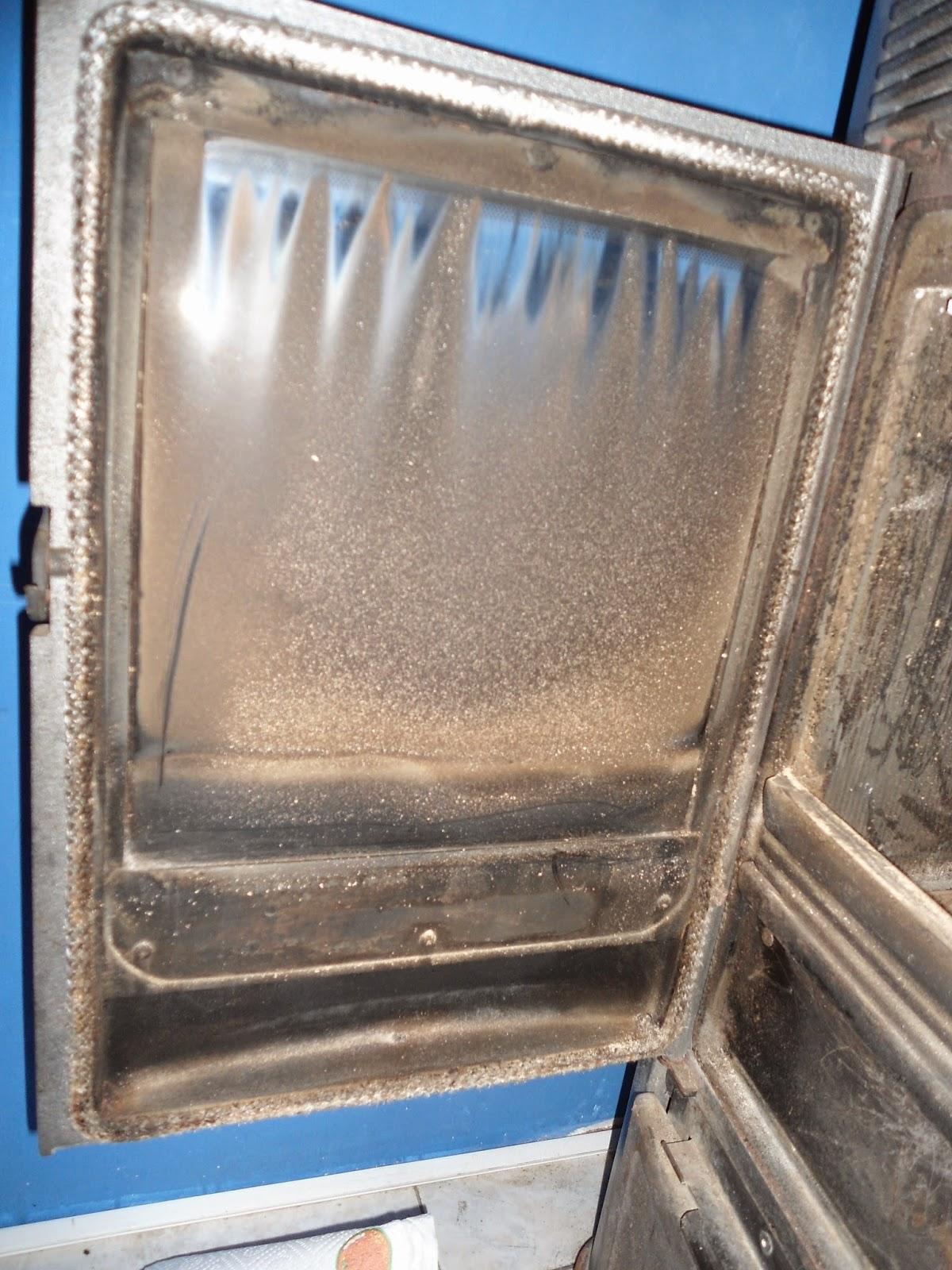 come pulire il forno? mister magic lavaforno e barbecue ... mai più sporco bruciato