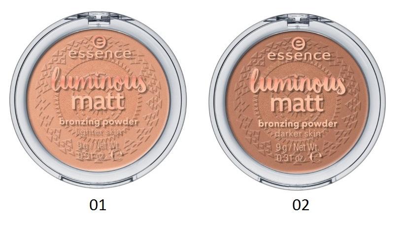 essence+luminous+matt+bronzing+powder.jpg (828×460)