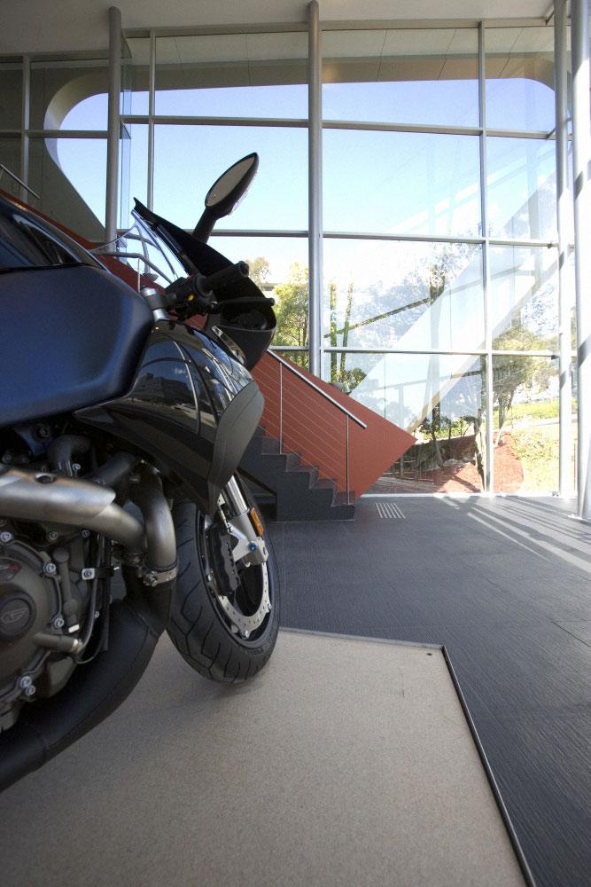 harley davidson corporate office. Photo Harley Davidson Corporate Office