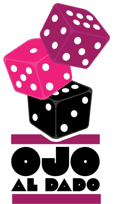 Ojo al dado podcast sobre juegos de mesa juegos de rol for Santorini juego de mesa