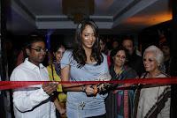 Manchu Lakshmi BPH fashion week Hot photos16