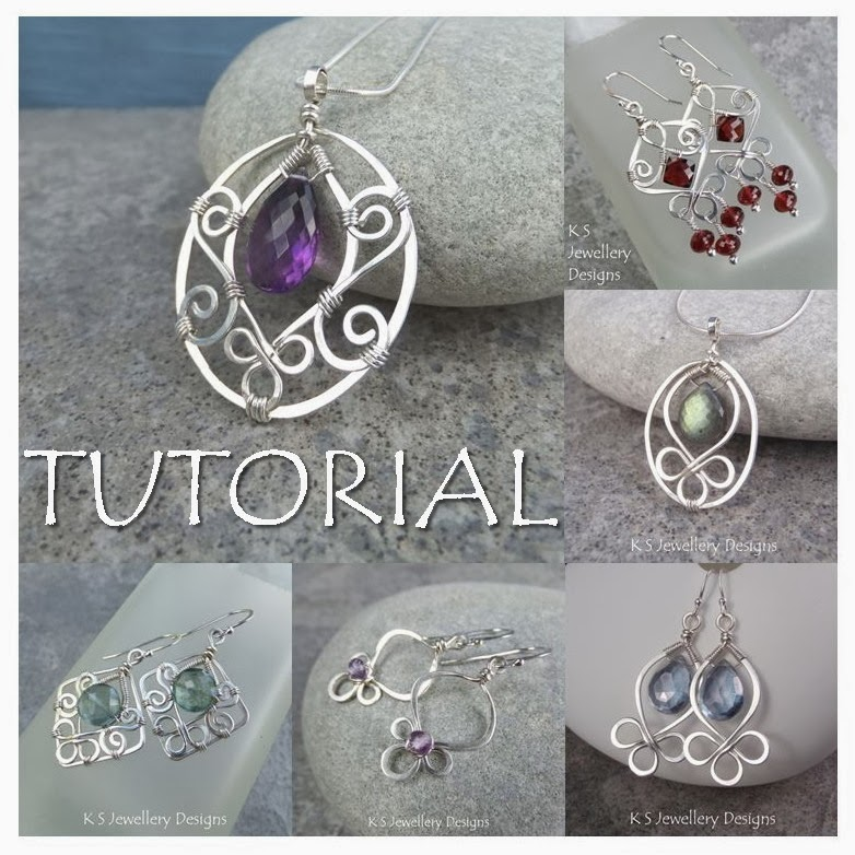 http://ksjewellerydesigns.co.uk/ourshop/prod_3072736-BLOSSOM-DROPS-Wirework-Jewellery-Tutorial-emailed-PDF-download.html