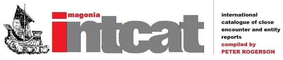 INTCAT