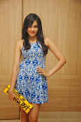 Adah Sharma Sizzling Photo Shoot-thumbnail-7