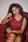 Geethanjali New Photo Shoot gallery-thumbnail-17