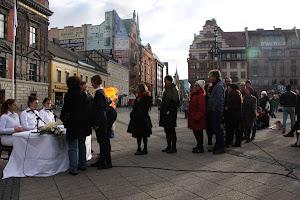 Malmo 2012