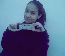 Justin Bieber Argentina 2011♥~