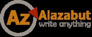 Ala Zabut