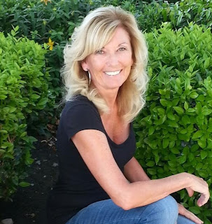salida single men over 50 Lisa copeland is known as the expert on over 50's dating  the 15 best places for meeting men over 50 7 ways to make friends post 50 7 ways to make friends post 50.