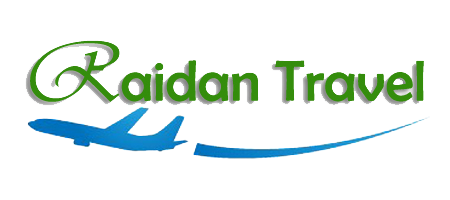Raidan Travel
