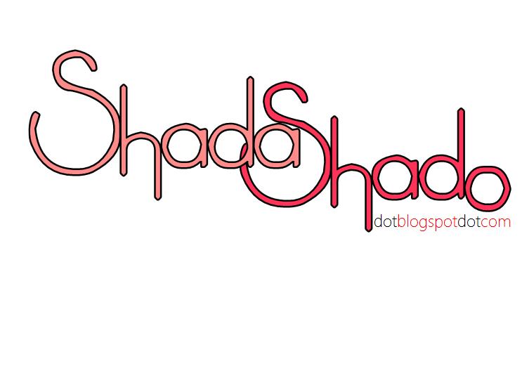 SHADASHADO
