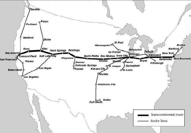 map_us_airmail_1926.jpg