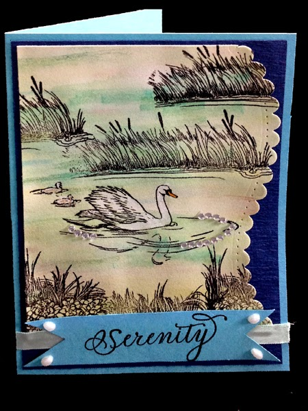 http://yogiemp.com/HP_cards/WCforCardsClassMay14/WCforCards_Day2_Serenity.html