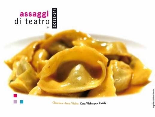 http://www.roma-gourmet.net/sito/?p=28178