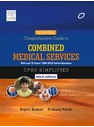 Guide Book to prepare for CMS Exam 2015