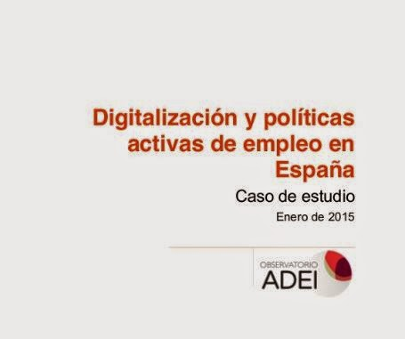 http://observatorioadei.es/reports/digitalizacion_y_politicas_activas_de_empleo.pdf