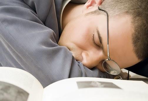 ¿Sabía que los sueños pueden revelar datos de nuestra salud?