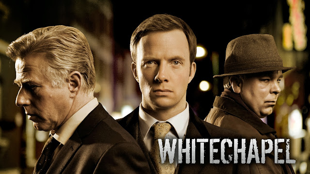 whitechapel-serie-tv-giallo