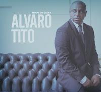 Álvaro Tito - Reinas em Glória 2011