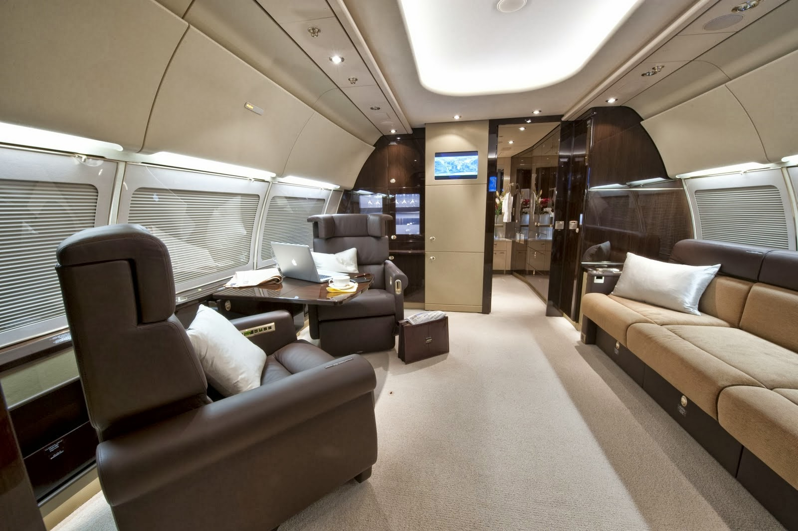 using private jets cool and comfortable private jets with