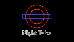 Nght Tube Negotiations Restart Today As Londoners Eagerly Await Arrival