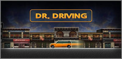 Dr. Driving apk
