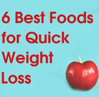 Diet tips to lose weight in 1 month
