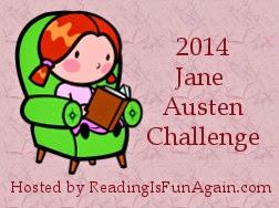 http://www.readingisfunagain.com/2014/01/2014-jane-austen-challenge.html