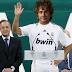 El Real Madrid ficha a un hobbit para vender más camisetas en la Tierra Media