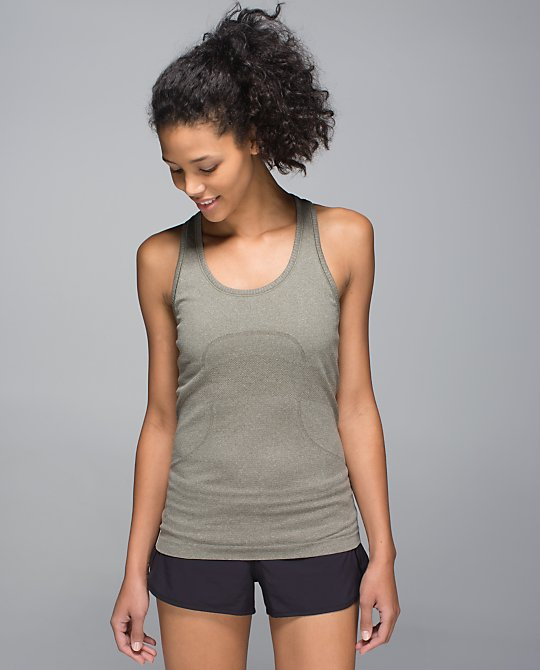 lululemon fatigue swiftly tank