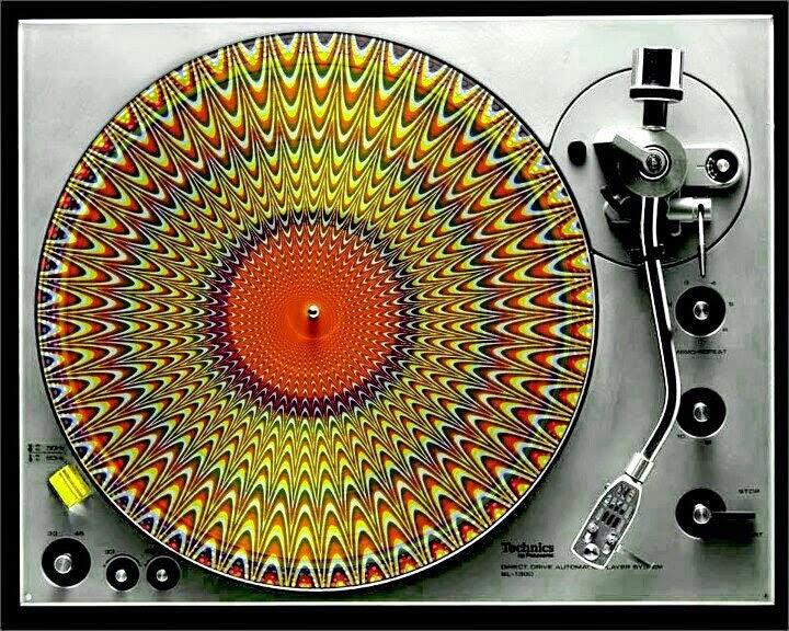 Hipnotize Music