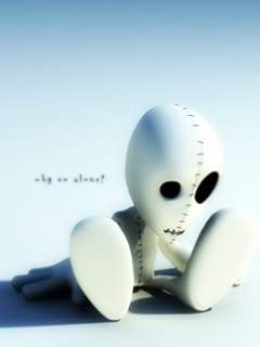 http://2.bp.blogspot.com/-E3wPgJe_u4E/TWZxG7aFpfI/AAAAAAAAJec/CnRR4Ab1vys/s1600/Why_So_Alone.jpg