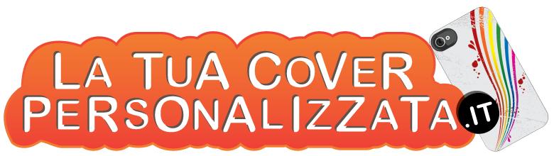 """Sconto """"La tua cover personalizzata"""" ♥"""