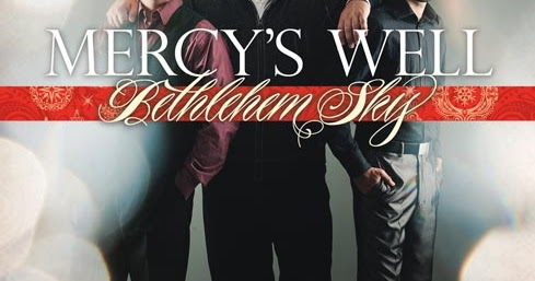 Mercys Well - Bethlehem Sky 2012 English Christian Christmas Album ...