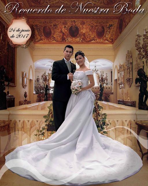 Fondos para boda en psd - Imagui
