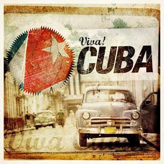 Viva%2BCuba baixarcdsdemusicas.net Viva Cuba