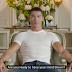 Spend a dream day with Cristiano Ronaldo & watch El Clásico at The Bernabeu