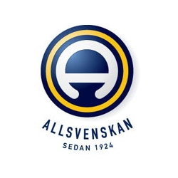 Campeonato Sueco